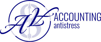 Anti-Stress Accounting - The best solution in bookkeeping in London